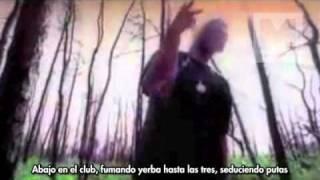 Master P - I miss my homies (feat. Pimp C & Silkk the Shocker) (Subtitulado)