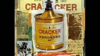 Cracker- Nostalgia