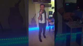 KAZIM HOSGOR NURULLAH OZEL HOME GARDEN CAFE CORUM IKI ELIN KANDA OLSADA GELLLLLL