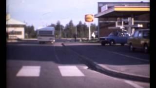 Repeat youtube video Kyläkuvaa Sodankylästä1970 -luvulla