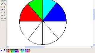 Trucos para paint de windows XP