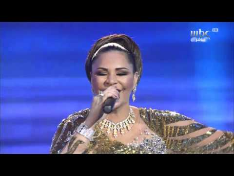 Arab Idol - Ep28 - أحلام