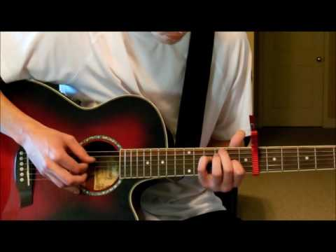 Psalm 139 - You Are There chords by Mercy Me - Worship Chords