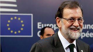 Вернуть Каталонию в законное русло