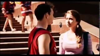 Молодежка 3 сезон Егор и Марина настоящая любовь всего сериала