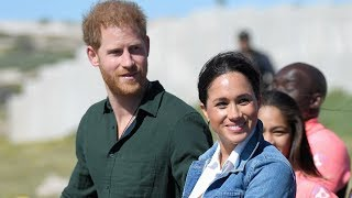 meghan-markle-and-prince-harry-s-canadian-neighbors-have-their-backs-here-s-how