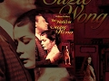 The World Of Suzie Wong video