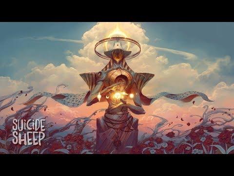 Xan Griffin - Libra (feat. Koo Read)