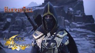 Hammerfall Last Man Standing HD Imrael Production