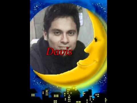 Davis Cornetero