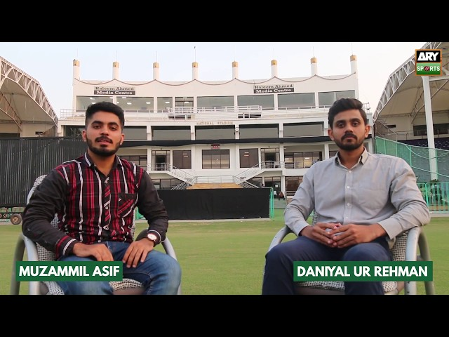 The inside analysis on Pakistan's T20I and Test squads for Australia tour