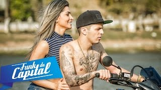 MC Dudu - Vai Segurando (VídeoClipe Oficial) (Quartinho Produções)(Link Pra Download MP3 : ▻https://goo.gl/k9G9Ml ☆CONTRATE MC DUDU ☎: (11) 2935-2629 / Cel/Whats (11) 99634-1757 / (11) 97587-6491 / (11) ..., 2016-10-10T22:02:21.000Z)