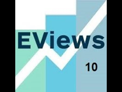 EViews 10 Download|eviews 10 serial number - IT SOLUTION