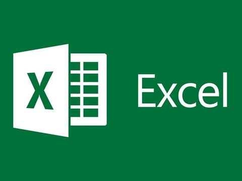 How To Convert PDF To Excel
