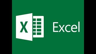 How to Convert PDF to Excel screenshot 4
