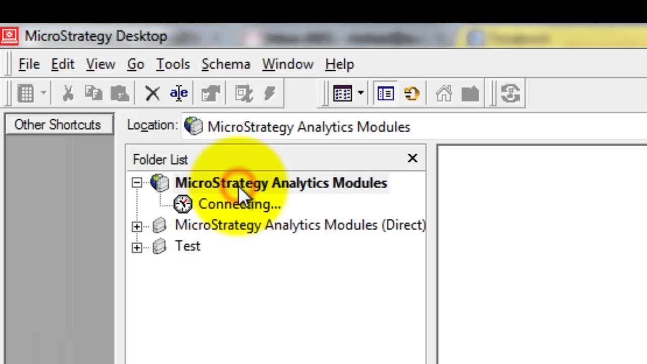 how to create metrics in microstrategy