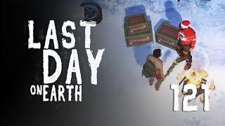 LAST DAY ON EARTH - On Dévalise L'Évènement de Noël !
