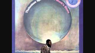 Thelonious Monk Big Band - Trinkle Tinkle