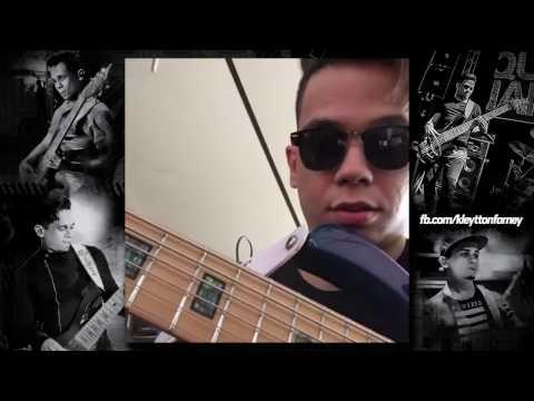 Live PASSAGEM de SOM no Festeja | Curitiba | Henrique e Juliano