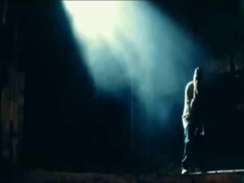 Eminem -  Beautiful (refren)