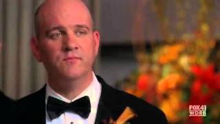 Glee Season 2 Episode 8 Furt clip
