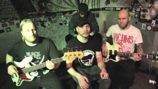 ROTTEN SOUND invites you to Obscene Extreme Australia 2013 - exclusive unplugged song!!!
