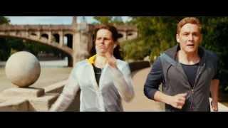 VATERFREUDEN - offizieller Main Trailer #2 HD