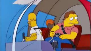 Video The Simpsons: Days of Wine and D'oh'se part 5 download MP3, 3GP, MP4, WEBM, AVI, FLV Mei 2018
