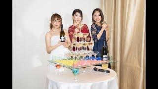 2019年1月4日(金)に倉吉シティホテルで行われた【NewYearLive2019】より...