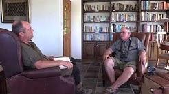 Wild und Hund - Interview mit Hartwig von Seydlitz