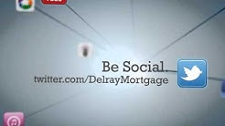Delray Beach Mortgage Information