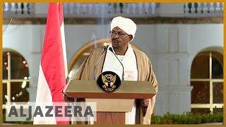 🇸🇩 Sudan