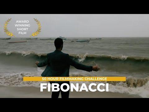 Fibonacci   Award