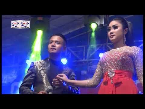 Anisa Rahma feat Bobby DK - Bingkisan Rindu