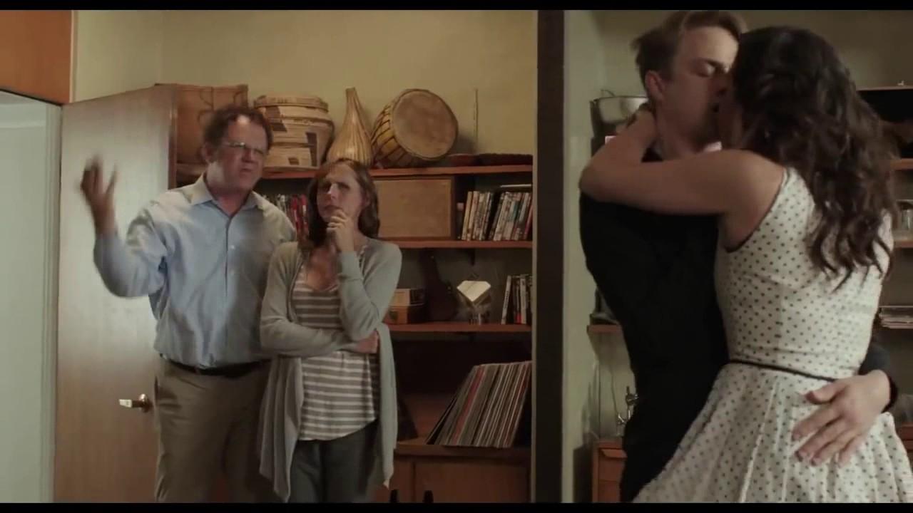 Trailer De Life After Beth Hd Youtube