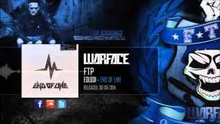 Top 50 Raw Hardstyle 2014