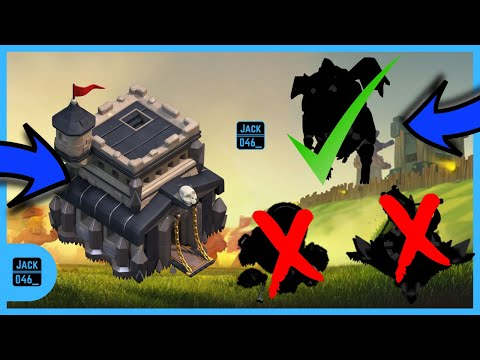 TOWN HALL 9 PRIORITY UPGRADE GUIDE (2019 EDITION)