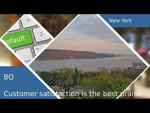All About|Best Credit Experts|New York|Bq Five Star Review By Lynee L.