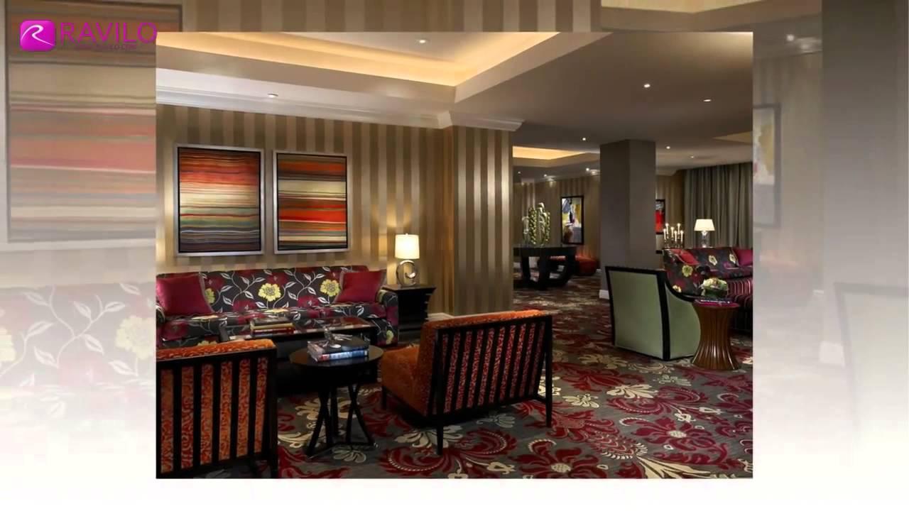 Hotel Monaco Baltimore A Kimpton United States