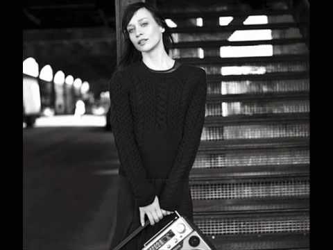 Fiona Apple - Daredevil