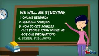 Samples essay writing - Guide to Writing a Basic Essay: Sample ...
