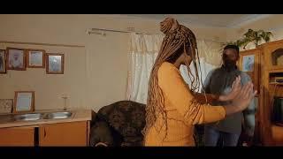 Rol Dee - Asa Khakhi (Official Music Video) Feat. Mizo Phyll, Rasta Bathu