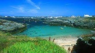 Trearddur Holiday Bungalows | Trearddur Bay | Anglesey
