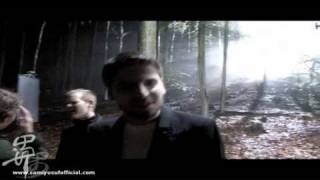 Sami Yusuf - You Came To Me (Behind The Scenes) كواليس أتيتني - سامي يوسف