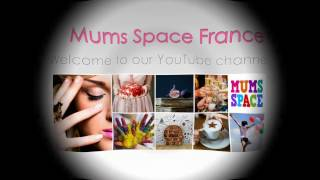 Welcome to Mums Space
