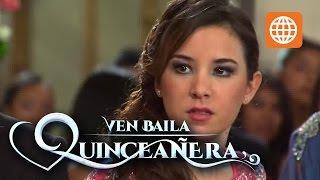 Ven baila quinceañera - Temporada 1 - 2/5 - Capítulo 60 - Gran final