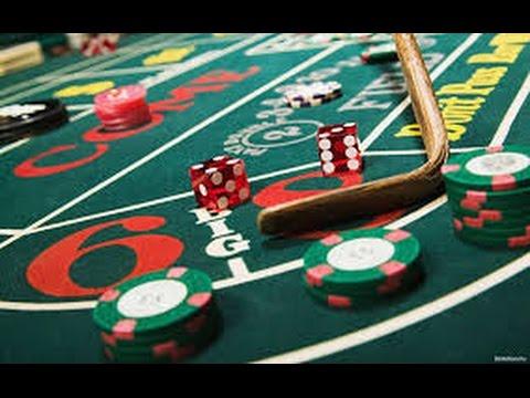 Seneca niagara casino mobile app