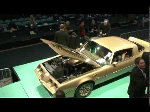 atlantic city classic car show auction feb 18 20 2011 youtube. Black Bedroom Furniture Sets. Home Design Ideas
