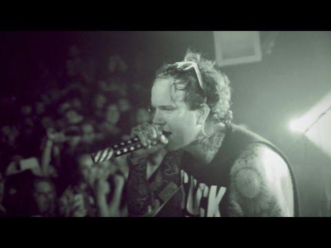 ATTILA - PARTY WITH THE DEVIL (LIVE MUSIC VIDEO)
