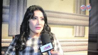 أخبار اليوم | بدرية طلبة عن أخر أعمالها أستعد لفيلم